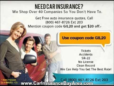 Fresno Car Insurance