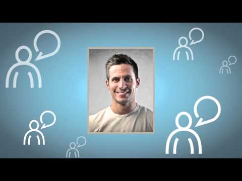 mp4 Insurance Solutions, download Insurance Solutions video klip Insurance Solutions