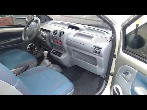 Renault Twingo 2010 - $14.200.000
