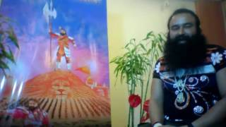 Watch Dr. MSG Live