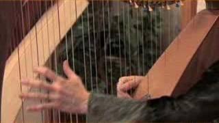 Heartland Harps Model Demos