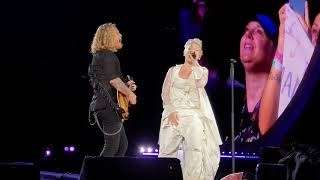 Pink   Walk Me Home (Live In Munich, 27.07.2019)
