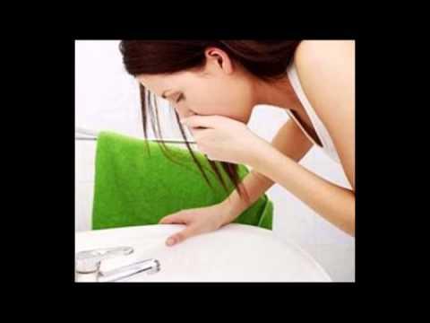 Incontinenza urinaria nel trattamento del diabete