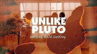 Download Video Unlike Pluto - Destroy, Build, Destroy (Pluto Tapes) MP3 3GP MP4