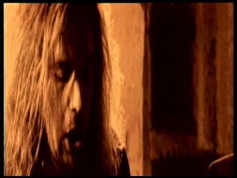 Morbid Angel - Rapture (Official Video) online metal music video by MORBID ANGEL