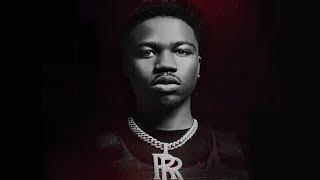 Free Polo G X Roddy Ricch Type Beat Cold Feelings Free Type Beat 2019 Trap Instrumental