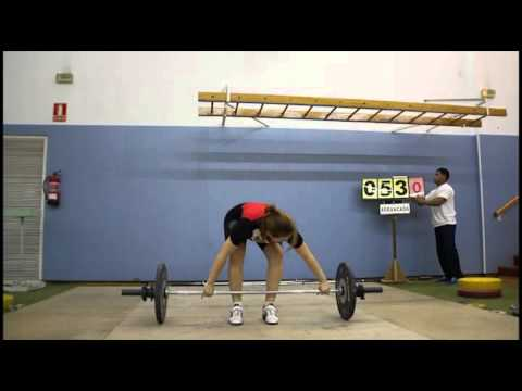 Cto. Navarro Sub15 y Sub17 (11)