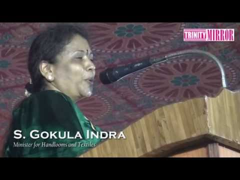 Government Kilpauk Medical College video cover1
