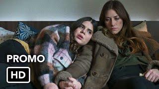 Promo (VO) - Saison 3
