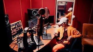 Таруто — о свободе молодых, себе и своей музыке