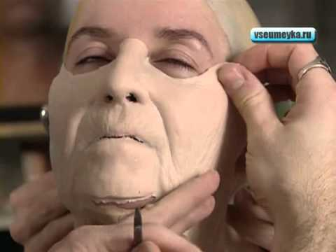 Очищающая маска пленка для лица avon отзывы