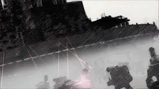 HELSREACH - Part 8 - A Warhammer 40k Story
