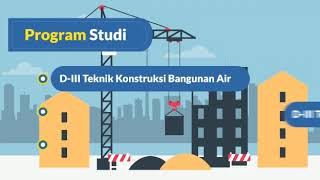 VIDEO <a href='https://indopos.co.id/video/2019/05/11/174893/politeknik-pekerjaan-umum'>Politeknik Pekerjaan Umum</a>