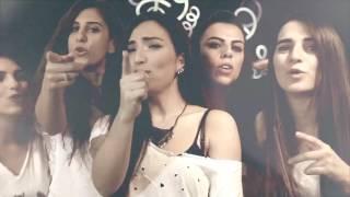 Aysel YAKUPOĞLU - Leyla Mecnun Aşk Görsün (Official Video)