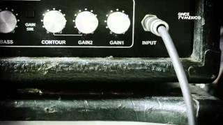 Rock en contacto - Programa 7