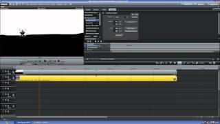 MAGIX Video Deluxe 2017 pro Tutorial: Greenscreen bearbeiten