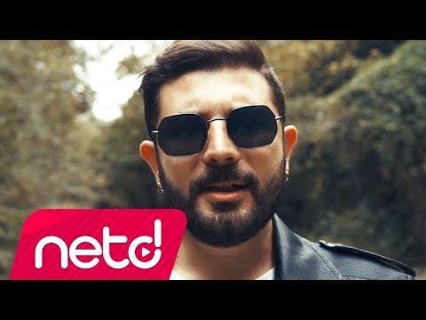 Karoft feat. Dj Tikit - Haberci Sözleri