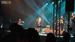 Valentinov koncert v spomin na Oliverja Dragojevića