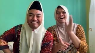Q&A Live: Melayu (PMDs, Black Magic, MUIS Etc)
