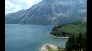 Waterton Lakes National Park of Canada, Glacier National Park