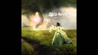 U-Recken - A Light At The End Of The World (Dacru Records)