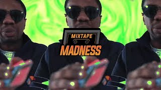 Paro Panaché   Show Dem (Music Video) | @MixtapeMadness