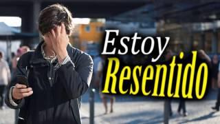 3 Consejos para Dejar de Estar Resentido con los Demás - Por Bernardo Stamateas