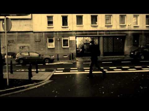 Video of Photoway Navigation