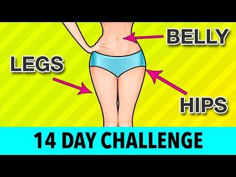 Pierderea în greutate camp maine