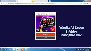 wapkiz all code - Video hài mới full hd hay nhất - ClipVL net