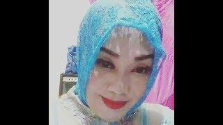 Hj Neneng Paser - Gendu Kreasi Baru Jaipong Abah Rewok Karawang Cikampek