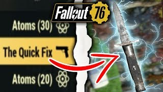 fallout 76 purveyor worth it - TH-Clip