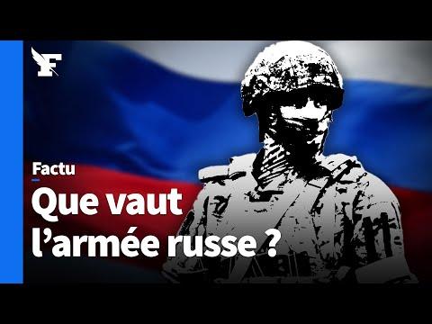 Rencontre français montreal