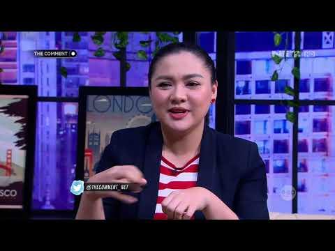 Cerita Asmara Vicky Pernah Berpacaran Sama Orang sayko (2/3)