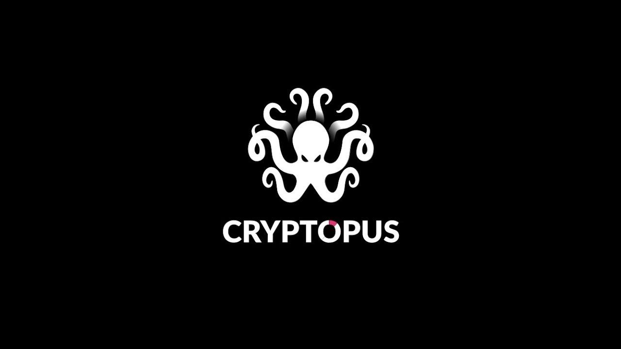 Cryptopus