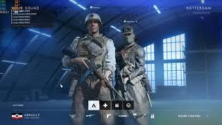 battlefield v assault assignments - Hài Trấn Thành - Xem hài kịch