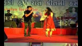 Jai Jai Shiv Shankar - Rajesh Khanna - Mumtaz - Aap Ki