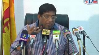 Investor relief, tax structure gazetted  Ravi K