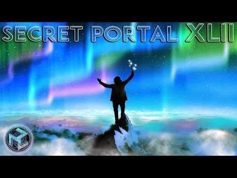Best Lucid Dreaming Binaural Beats (BE READY!!!) With Potent