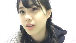 瀧野由美子STU482018.11.05