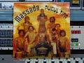 Massada  Pukul Tifa, FULL VINYL Remasterd By B v d M 2019