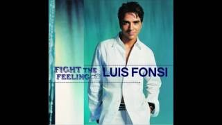 Fight the feeling/Irresistible (Ingles/Español version) - Luis Fonsi