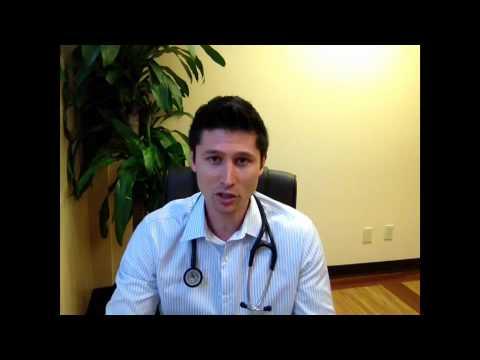 Gynecomastia, dibdib ng pagpapalaki sa mga lalaki