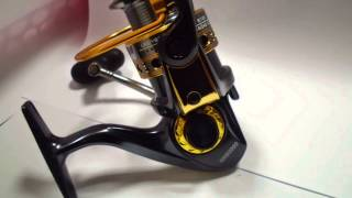 preview picture of video 'fishingtackles. fishingtackle. fishingreel. fishing reel. fly fishing. flyfishings. fly reel .'