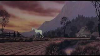 DAS LETZTE EINHORN (1982)   Deutscher Trailer