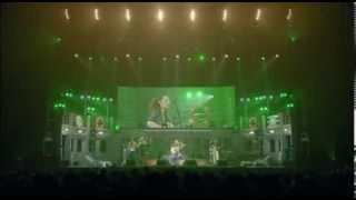 Yui - Laugh Away Live 5th Tour 2011-2012