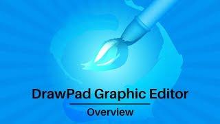 DrawPad video