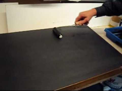 Memoboard Selbst Gestalten. Glas Magnettafel Memoboard Magnetboard ...