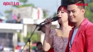 Download lagu Arlida Putri Ft Andy Kdi Dermaga Cinta Mp3