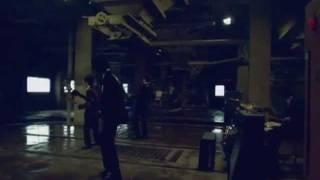 ASIANKUNG-FUGENERATION『ブラックアウト』